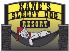 Kane's Sleepy Dog Resort