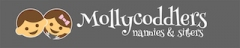 Mollycoddlers~nannies & Sitters