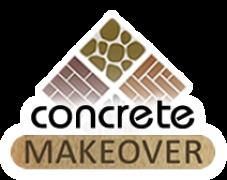 The Concrete Makeover