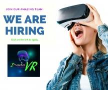 Imagine VR Studios