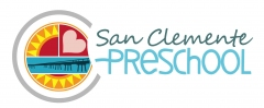 San Clemente Preschool