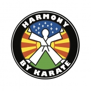 Harmony By Karate
