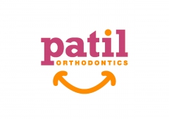 Patil Orthodontics