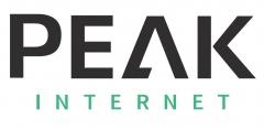 PEAK Internet