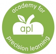 Academy for Precision Learning