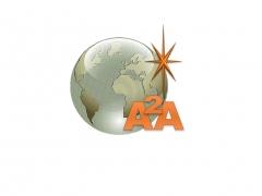 A2A Integrated Logistics