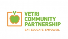 Vetri Community Partnership
