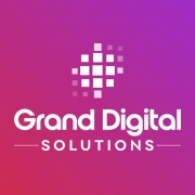 Grand Digital Solutions