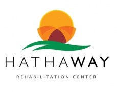 Hathaway Recovery