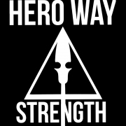 Hero Way Strength