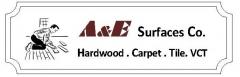 A&E Surfaces