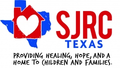 SJRC Texas