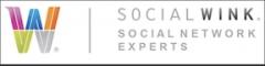 Social Wink Inc.