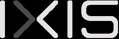 IXIS Digital