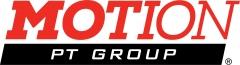 MOTION PT Group
