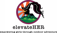 Elevate Her