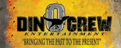 Dino Crew LLC