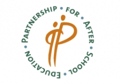 Partnership for After School Education