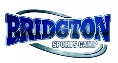 Bridgton Sports Camp
