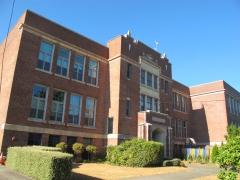 Fairview Child Center