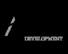 Agape Development