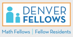 Denver Math Fellows, Denver Public Schools