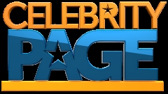 Celebrity Page TV