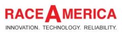 RaceAmerica, Inc.