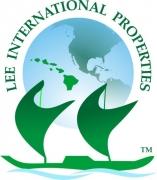Lee International Properties