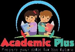 Academic Plus