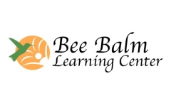 Bee Balm Learning Center