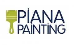 Piana Painting