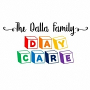 The Dalla Family Daycare