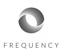 Frequency Mind