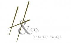 Huntley & Co. Interior Design