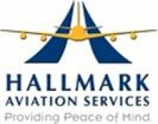Hallmark Aviation Services