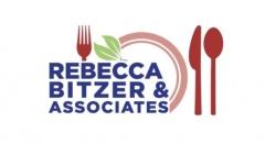 Rebecca Bitzer & Associates