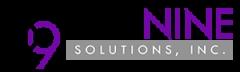 Five Nine Solutions, Inc.