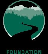Mountain Parks Foundation
