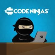 Code Ninjas Los Alamitos