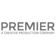 Premier Press