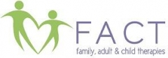 FACT - Family Adult & Child Therapies