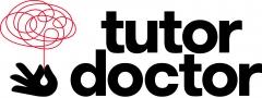 Tutor Doctor Cypress