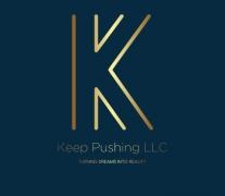 Keep Pushing LLC