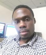 Swahili Instructor