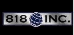 818 Global Inc