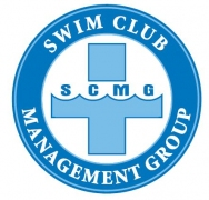 Swim Club Management Group