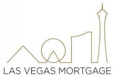 Las Vegas Mortgage