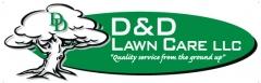 D&D Lawn Care LLC