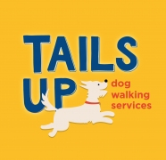 Tails Up Chicago